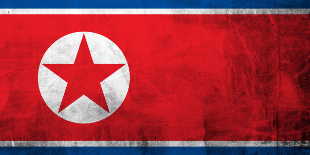 North Korea must stand down pursuit of nuclear weapons