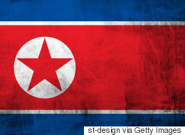 Time To Care About North Korea