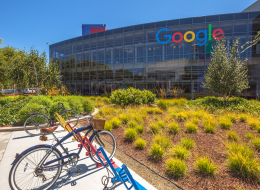 Yes, Google Had Every Right To Fire The Guy Who Wrote That Anti-Diversity Manifesto