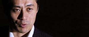 Hosono Goshi