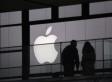 iPhone 8: Analyst erklärt, wieso Apple viele Gerüchte selber streuen könnte (News-Blog)