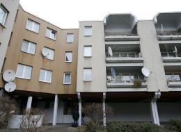 Berliner Rentner kann sein Haus seit 18 Monaten nicht verlassen, weil bei der Renovierung etwas schief gelaufen ist