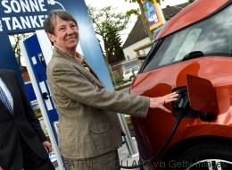 3 Gründe, warum das größte Problem der Elektromobilität schon bald gelöst sein wird
