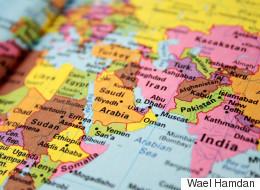 كيف ولِدت الدول العربية القومية وتشكلت المنطقة؟ 4 كتب مترجمة تشرح لك ما جرى بعد انهيار الدولة العثمانية