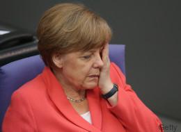 Der Bundestagswahlkampf ist einschläfernd langweilig - das ist gefährlich