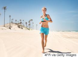 Οι 39 καλύτεροι τρόποι για να χάσετε περισσότερες θερμίδες σε μια ώρα