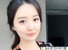 김소영 아나운서가 MBC를 퇴사하며 심경을 공개했다(전문)