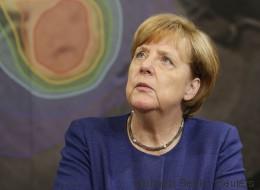 Deutschlandtrend: Angela Merkel verliert dramatisch an Zustimmung