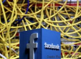 Έρχεται το Facebook Watch, η νέα υπηρεσία που θέλει να ανταγωνιστεί το YouTube και το Netflix