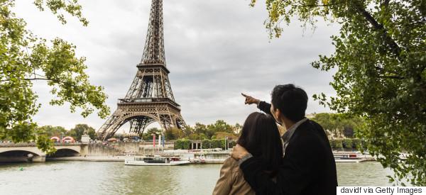 Werbung im Tourismus - am Beispiel Flusskreuzfahrt