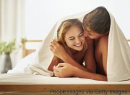Αυτές είναι οι καλύτερες ώρες της ημέρας για σεξ, γυμναστική, φαγητό, δουλειά, χαλάρωση και ύπνο