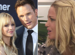 'Into It': Celebrity Divorces, Reality TV Rows And Unpopular Sitcom Storylines