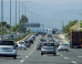 Απαγόρευση κίνησης φορτηγών στις εθνικές οδούς και έκτακτα μέτρα από την Τροχαία για τον Δεκαπενταύγουστο