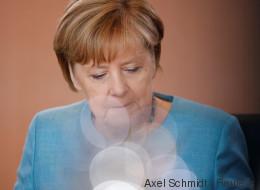 Politchaos in Niedersachsen: Merkel wusste schon im Voraus vom Wechsel der Grünen-Abgeordneten Twesten