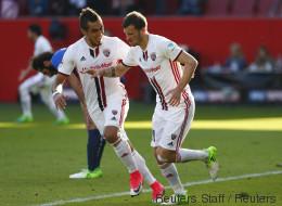 1860 München - Ingolstadt 04 im Live-Stream: DFB-Pokal online sehen, so geht's