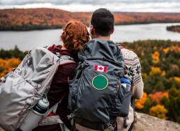 تحلم بالسفر إلى كندا؟ 10 معلومات عليك معرفتها عن ثاني أكبر دول العالم مساحةً