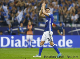 VfL Osnabrück - Hamburger SV im Live-Stream: DFB-Pokal online sehen, so geht's