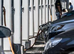 Akzeptanz: Das braucht es, um die Vision einer elektromobilen Gesellschaft zu realisieren