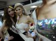 Jenna Talackova, Disqualified Transgender Miss Universe Canada Finalist, Gets Support Via Petition, Twitter
