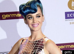 Katy Perry Part Of Me Movie