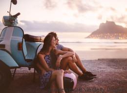 Σεξ με ασφάλεια στις διακοπές: Συμβουλές από την Ελληνική Δερματολογική και Αφροδισιολογική Εταιρεία