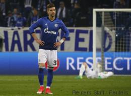 BFC Dynamo - Schalke 04 im Live-Stream: DFB-Pokal online sehen, so geht's