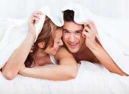 أفضل وقت لممارسة الجنس وحرق السعرات لن يعجبك.. لكن هكذا يقول العلم!