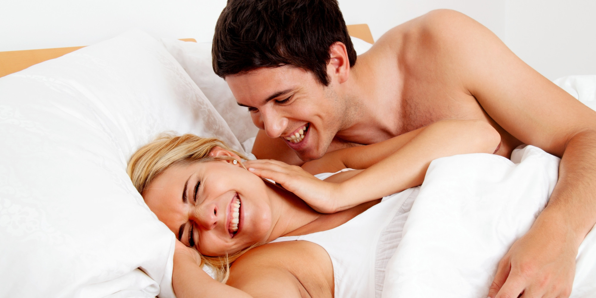 Скрещивание людей во время секса, Скрещивание людей во время секса 3 фотография