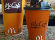 McDonald's Coffee Lawsuits Return -- Twice