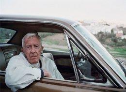 كتاب وأدباء أجانب عشقوا المغرب حتى دفنوا في مقابره.. منهم جان جينيه وبول بولز والفيتوري
