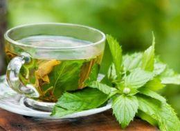 الشاي الأخضر لا يخفض الوزن كما تعتقدون!