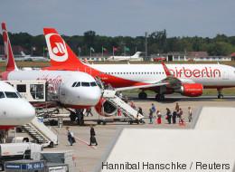 Nach Air-Berlin-Insolvenz: Weiter Unsicherheit über die Folgen für Verbraucher