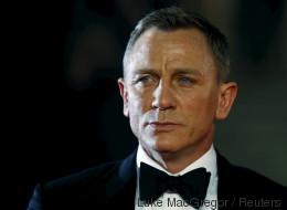 Ο Daniel Craig (επιτέλους) επιβεβαιώνει ότι θα παίξει ξανά τον James Bond