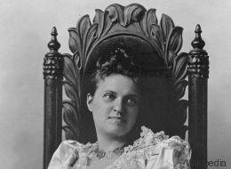 «Υπόθεση Λέβενγουορθ»: Το βιβλίο της «μητέρας του αμερικανικού αστυνομικού μυθιστορήματος» που πρέπει να διαβάσετε