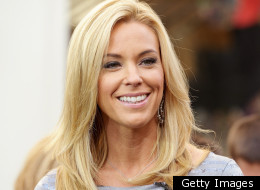 Kate Gosselin Tweets Jon Gosselin's Ex-Girlfriend