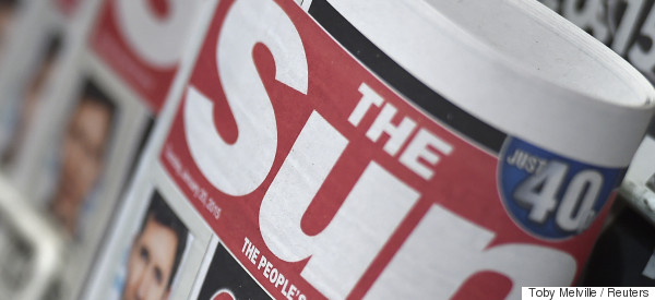 Now More Than Ever We Must Call Out The Poisonous Rhetoric We Saw In The Sun