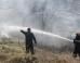 Σε επιφυλακή οι πυροσβεστικές δυνάμεις στην Ηλεία για τον φόβο αναζωπυρώσεων  ...