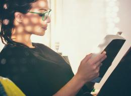 قلِقة بشأن مستقبلكِ والمجتمع حولك؟ 6 روايات تساعدكِ على تحقيق أهدافك دون عوائق نفسية واجتماعية