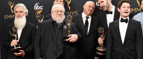 GAME OF THRONES GEORGE MARTIN