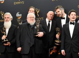10 أحداث تاريخية كبرى استعان بها جورج مارتن في كتابة Game of Thrones
