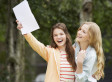 What Britain Can Learn From Young People Following Results Day