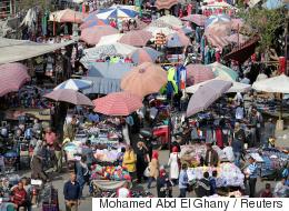 مصر تعلن عزمها خفض عدد سكانها 16 مليوناً.. وهذا ما ستفعله لتنفيذ هدفها
