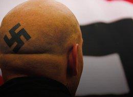 يضطهدون اليهود والأفارقة.. هذا ما لا تعرفه عن