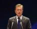 Με την έγκριση της Σεούλ τυχόν κίνηση των ΗΠΑ κατά της Βόρειας Κορέας  ...