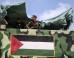 انتحاري يفجِّر نفسه بقوة من حماس منعته من عبور الحدود مع مصر