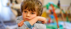 Kindergarten Aufsichtspflicht