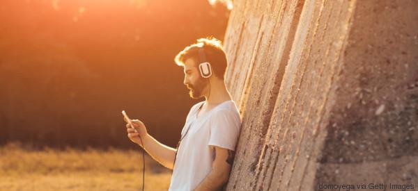 Amazon Music Unlimited zwei Monate kostenlos nutzen - so geht's