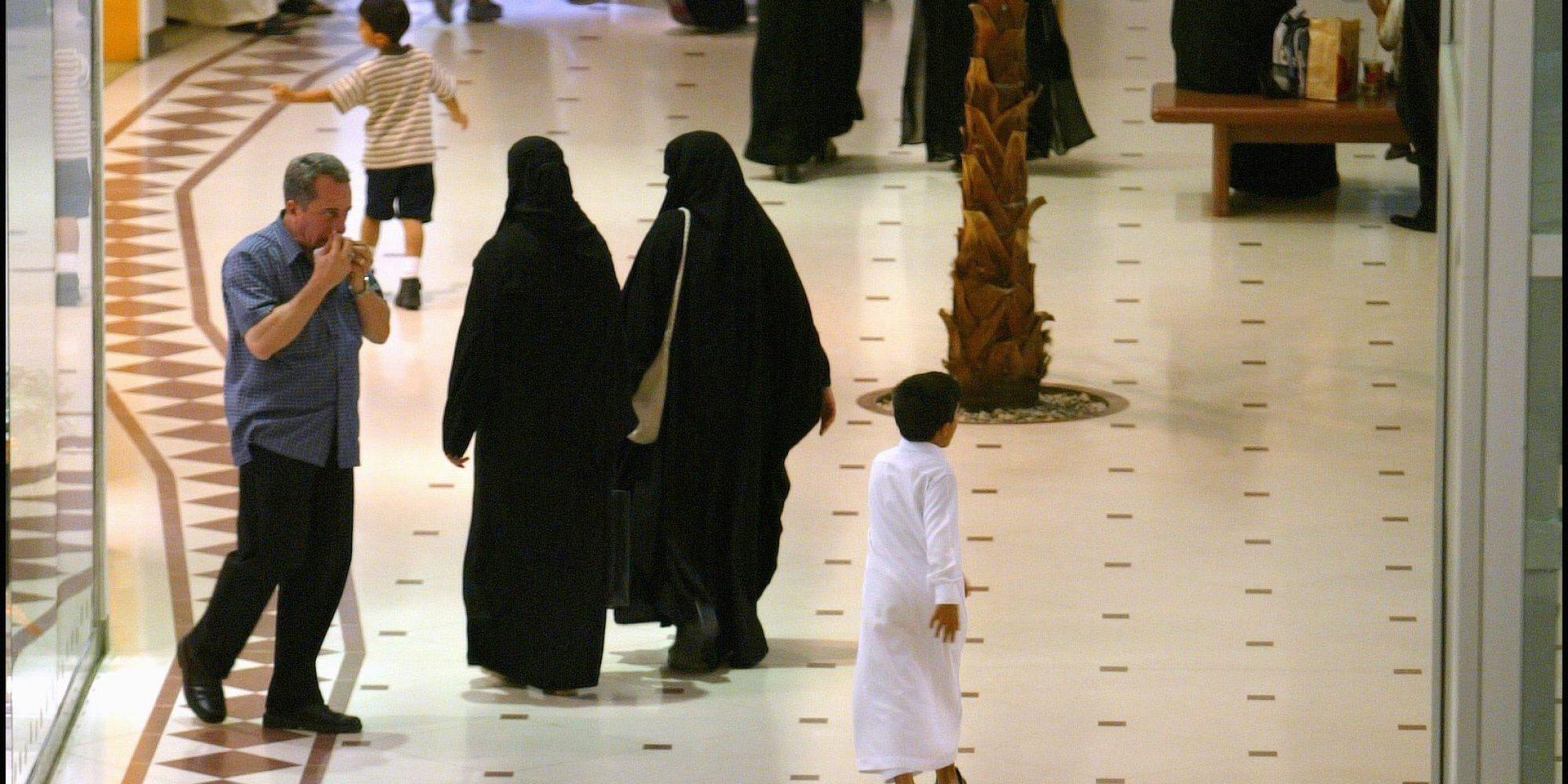 هل صارت أيامها معدودة؟.. هكذا تسعى السعودية إلى كبح جماح  الأمر بالمعروف والنهي عن المنكر