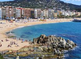 Drei deutsche Touristen in Lloret de Mar festgenommen - sie sollen eine 19-Jährige vergewaltigt haben