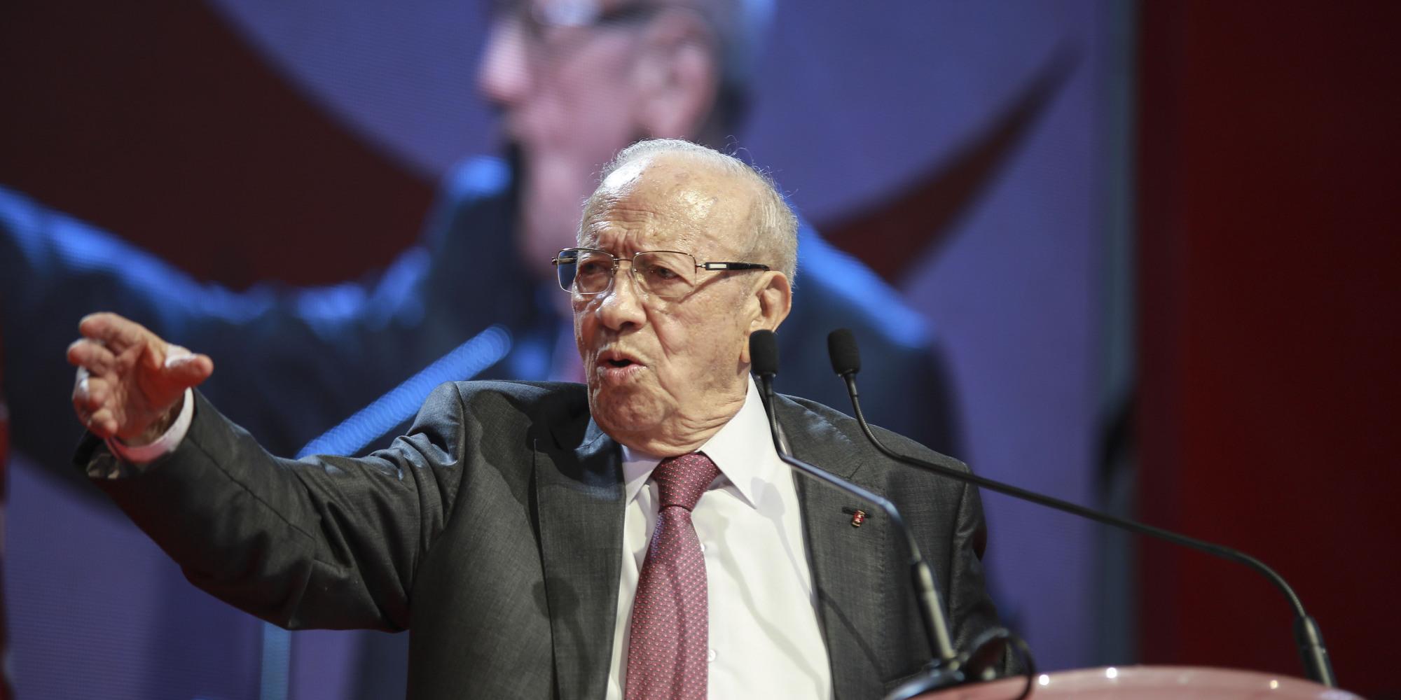 أكد أن مدنية الحزب لا تعني كفره.. قيادي بـ النهضة : دعوات السبسي للمساواة في الإرث لن تمر في البرلمان